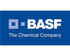 BASF starts trial production of mononitrobenzene in China