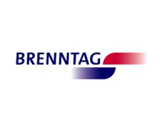 Brenntag signs distribution agreement with carbon clean tech AG