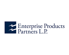 Enterprise, Occidental to jointly build cryogenic gas unit in Delaware basin