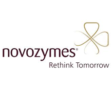 Novozymes to supply enzymes for new St1 Biofuels bio-refinery