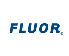 Fluor consortium gets natural gas project EPC contract in Brazil