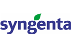 Syngenta rejects $45 billion Monsanto takeover offer