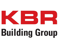 KBR wins appeal; US court reverses $81 million judgment