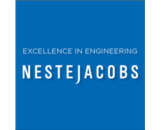 Neste Jacobs bags Socar's new ammonia-urea unit contract in Azerbaijan