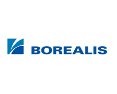 Borealis, Agrifos to jointly develop ammonia plant in US
