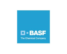 BASF declares force majeure at ethylene oxide sites in Europe