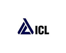 ICL to sell PCG businesses to One Rock Capital Partners