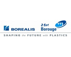 Borouge and Borealis open sales office in Casablanca; for energy, infra biz