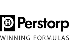 Perstorp sells remaining Polygiene shares to Pooly Holding