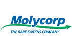 Rare-earths miner Molycorp prepares to file for bankruptcy protection