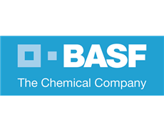 BASF to sell its global paper hydrous kaolin business to Imerys