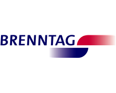 Brenntag expands Evonik polymer products distribution in Europe
