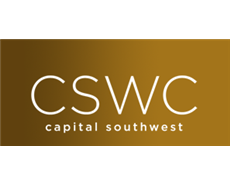 Capital Southwest subsidiary files for spin-off