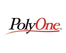 PolyOne opens new innovation centre in China