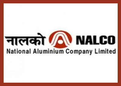Nalco, GACL joint venture caustic soda plant
