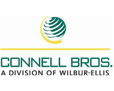 Connell Bros buys personal, healthcare ingredients distribution biz in India