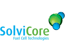 Umicore and Solvay sell SolviCore joint venture to Toray