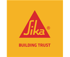 Sika acquires Addiment Italia from its joint venture partner Buzzi Unicem