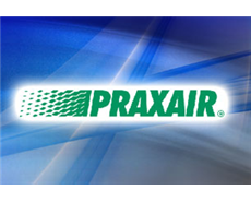Praxair starts up ASU plant at Essar Steel in Canada