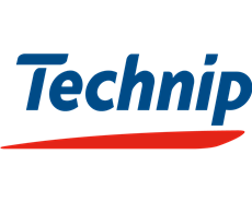 Technip Samsung Consortium gets Shell, Woodside FLNG project contracts