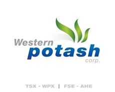 Western Potash gets majority stake buyout offer from Chinese firm