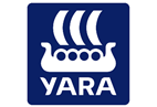 Former Yara CEO and executives sentenced to prison in corruption case