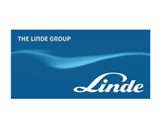 Linde to install world's largest on-site fluorine plant in South Korea