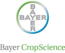 Bayer CropScience, Evonik to invest more than $200 million in US