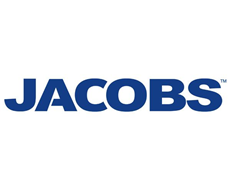 Jacobs bags Monsanto Louisiana plant expansion contract