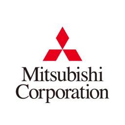 Mhi Mitsubishi Corp Build Large Scale Fertilizer Plant In