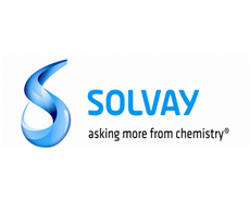 Solvay starts up new fluoroelastomers plant in China