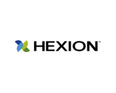 Hexion lifts VeoVa vinyl ester plant force majeure in Netherlands