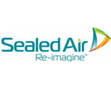 Sealed Air acquires French company B+ Equipment