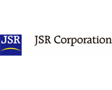 JSR, Bangkok Synthetics joint venture to start SSBR plant in Thailand