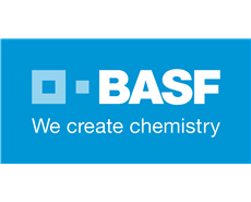 BASF increases chelating agents production in Germany