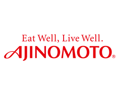 Ajinomoto, T Hasegawa to collaborate for natural flavours business