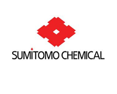 Sumitomo Chemical to set up R&D base in Brazil