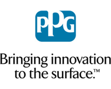 PPG declares glass products unit force majeure in West US, Canada