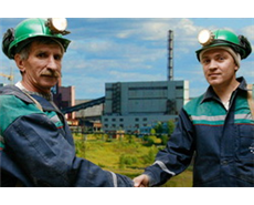 Uralkali and Silvinit, Russia's leading potash companies complete merger