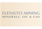 Elenilto bags contract to develop $1.4 bn phosphate, fertilizers plant in Togo