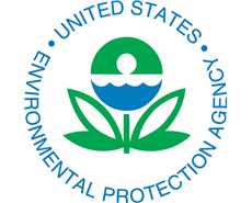 EPA gives Presidential Green Chemistry Challenge awards