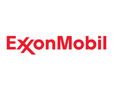 ExxonMobil to produce flagship Mobil 1 synthetic engine oil in Singapore