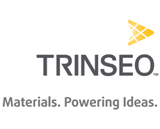 Trinseo to close Connecticut latex plant; expects to lay off 17 employees