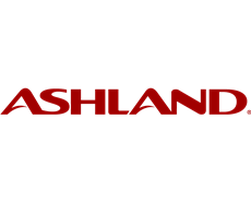 Ashland to spin off Valvoline; forms two independent businesses
