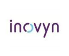Inovyn plans large scale potassium hydroxide facility in Belgium