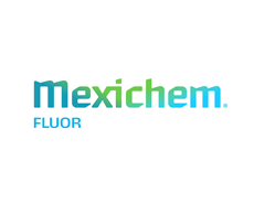 Mexichem completes acquisition of Showa Denko HFC plant in Japan