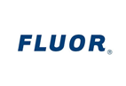 Fluor bags Sasol's project in South Africa