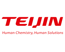 Teijin to collaborate with biopharma firm for peptide R&D