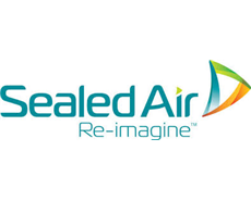 Sealed Air to sell European food trays business