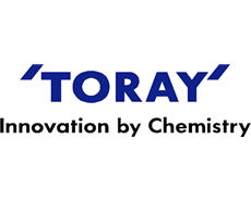 Toray to buy prepreg maker in Italy; expands carbon fibre business